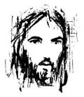 Parrocchia Santo Volto di Gesù